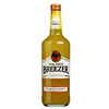Bacardi Breezer orange 700ml