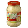 Heinz Sandwich Spread Naturel 450g