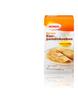 Honig Mix voor Eierpannenkoeken