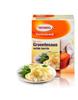 Honig Mix voor Groentesaus milde kerrie