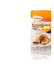 Honig Mix voor Pannenkoeken Meergranen